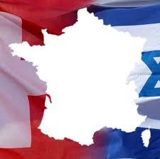 alliance suisse swiss messianic alliance swiss messianic alliance
