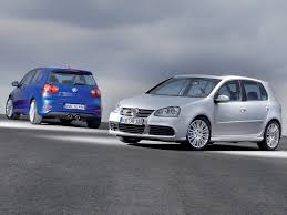 rebadge round vw golf vs audi a3 manually shifted soul