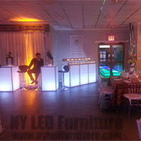 event furniture rental nyc event furniture rental nyc the brightest there is