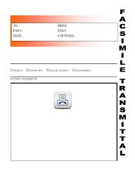 fax cover letters free cover fax sheet for microsoft office