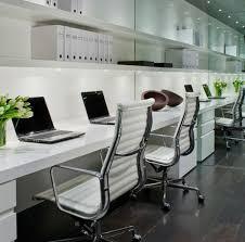 le de bureau le plus confortable fauteuil de bureau pour votre intérieur