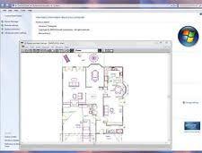 Broderbund Home Design Home Design - Broderbund home design
