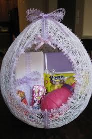 easter basket ideas for kids easter basket ideas for toddlers20 easter