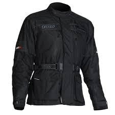 mens waterproof bike jacket tuzo dakar mens waterproof motorbike textile motorcycle jacket ce