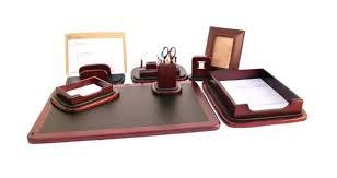 accessoire bureau luxe accessoire de bureau support mobile pour unitac centrale accessoire