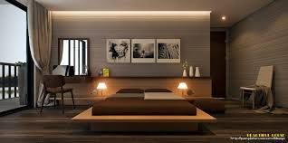 Simple Bedroom Interior Design Ideas Bedroom Wallpaper Hd Simple Bedroom Ideas Simple Bedroom Design