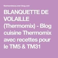 cuisine l馮鑽e thermomix hutsepot in de thermomix thermomix thermomix and foods