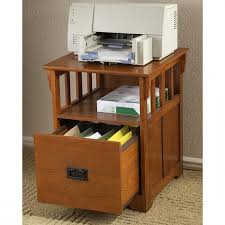 Mission Style File Cabinet Colton Modern End Table File Cabinet Pictures 03 Filing Cabinets