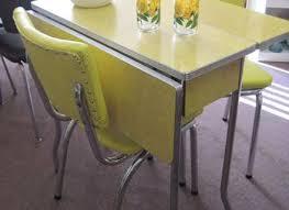 Antique Drop Leaf Table Antique Drop Leaf Kitchen Table Dining Chair Purple Island