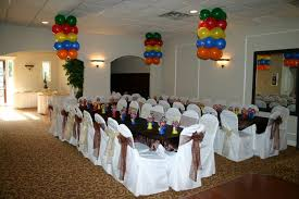 baby shower venues nyc baby shower venue for baby shower decorations for baby shower
