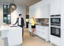 kitchens hanoi kitchen designs kitchen renovations