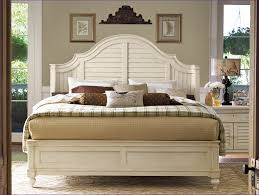 bedroom paula deen river house collection paula deen down home