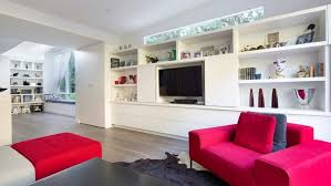 cabinets for living rooms living room paint ideas tv media units white wall cabinets living