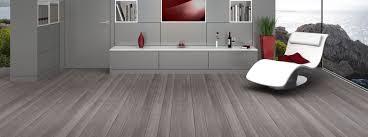 south florida flooring kuhn flooring
