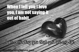 Sweet Memes For Him - 35 cute love quotes for him from the heart huffpost