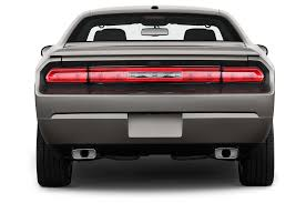 Challenger 2015 Release Date 2013 Dodge Challenger Reviews And Rating Motor Trend
