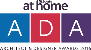 Home Design Architect 2016 by Ada Awards 2016