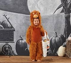 Baby Fox Halloween Costume Halloween Costumes Babies U0026 Baby Halloween Pottery Barn Kids