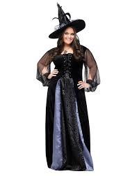 Halloween Costumes Halloween Spirit 28 Halloween Costume Ideas Images Size