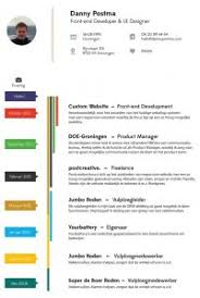 Free Professional Resumes Templates Free Resume Templates 85 Surprising Simple Eye Catching