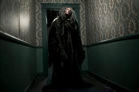 rob zombie u0027s u002731 u0027 wraps and he u0027s still announcing cast bloody