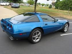 1992 corvette parts 1992 c4 corvette for sale smokinvette com forums