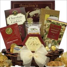 corporate gift baskets gift baskets for clients and co workers