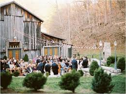 smoky mountain wedding venues 17 best barn at chestnut springs images on smoky