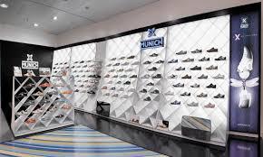 munich shop in shop eci concept u2013 spain dear design