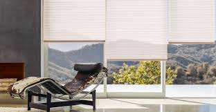 window shades and blinds photo u2014 home ideas collection the