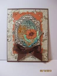 Entry3 by 174 Best Cards Just Rite Samples Images On Pinterest Papercraft