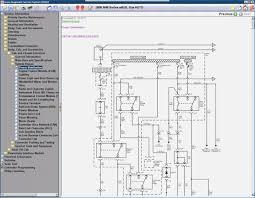 npr wiring diagram gmc fuse box diagrams smart car diagrams