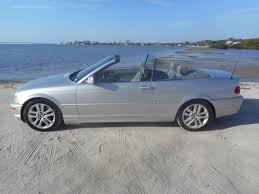2003 bmw 330ci convertible 2003 bmw 330ci convertible blueslade motor cars llc sarasota fl