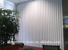 Quality Window Blinds High Quality Window Blinds Saudi Arabia Vertical Blinds Pvc