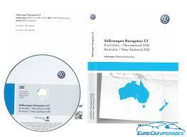 oem gps navigation maps euro car performance u0026 electronics upgrades