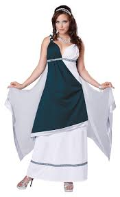 Goddess Halloween Costume Roman Goddess Costumes Roman Costumes Brandsonsale