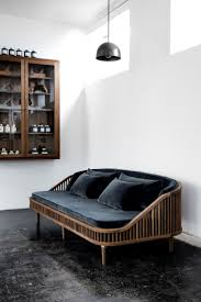 Elliot Sofa Bed Target by 559 Best Sofas U0026 Chairs Images On Pinterest Living Spaces