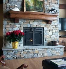 fireplace screens for gas fireplaces astonishing custom fireplace doors craftsman indoor fireplaces design with flower near
