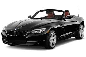 bmw z4 convertable 2016 bmw z4 reviews and rating motor trend