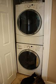 amazon com panda small compact portable washing machine 9lbs