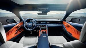 lexus is300h homelink lld location longue durée u2013 e motion drive