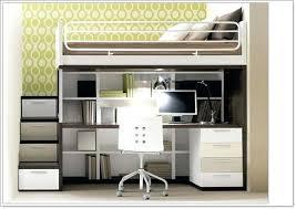 cheap full loft bed u2013 act4 com