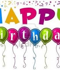 imagenes de cumpleaños para brenda cumpleaños con el nombre de brenda anime slideshows create free