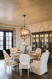 Dining Light Best 25 Dining Room Light Fixtures Ideas Only On Pinterest