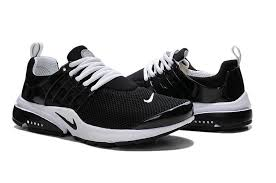 nike black friday sale 2017 cheap buy nike air presto mens jamesdbaker2509 sale 2017