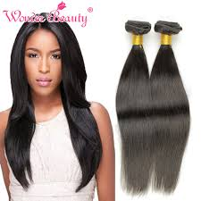 top hair vendors on aliexpress queen beauty weave co ltd cheap brazilian virgin hair shiny