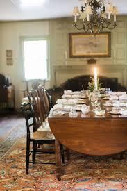 16 best farmhouse table settings images on pinterest farmhouse