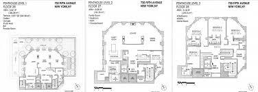 silberhochzeitssprüche level floor 100 images best 25 single level floor plans ideas