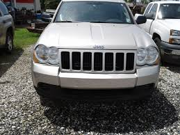 dark gray jeep grand cherokee 2008 jeep grand cherokee laredo city la auto x change llc