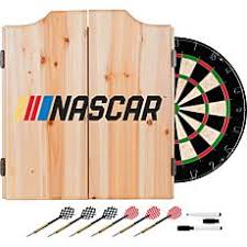 nascar fan online store nascar store shop online for nascar gear hsn